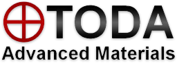 TODA Advanced Materials Inc. Sarnia, Ontario